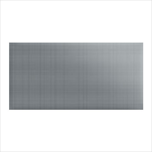Surface Gris-11ZIR26010217